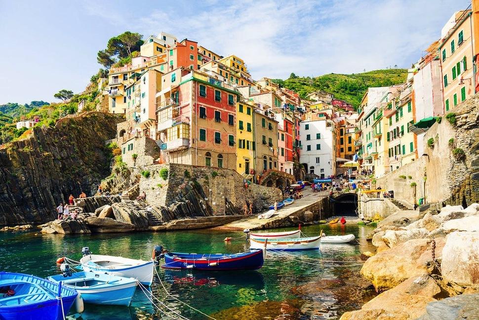 ¿Piensas viajar o mudarte? Mira estas excelentes opciones.