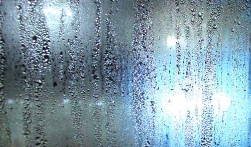 Aprende a quitar la molesta humedad en el hogar notagram - Quitar humedad del ambiente ...