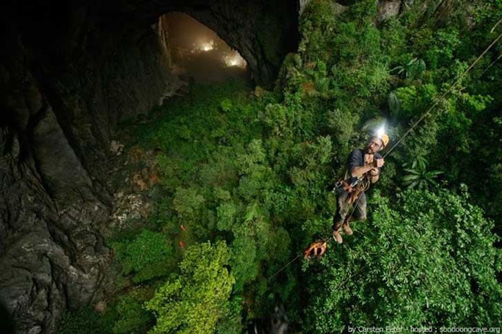 cueva-más-grande-1