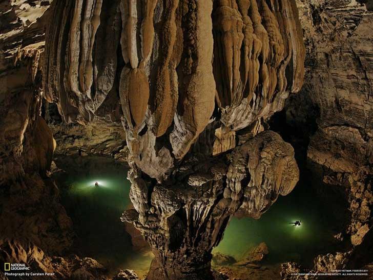 cueva-más-grande-3