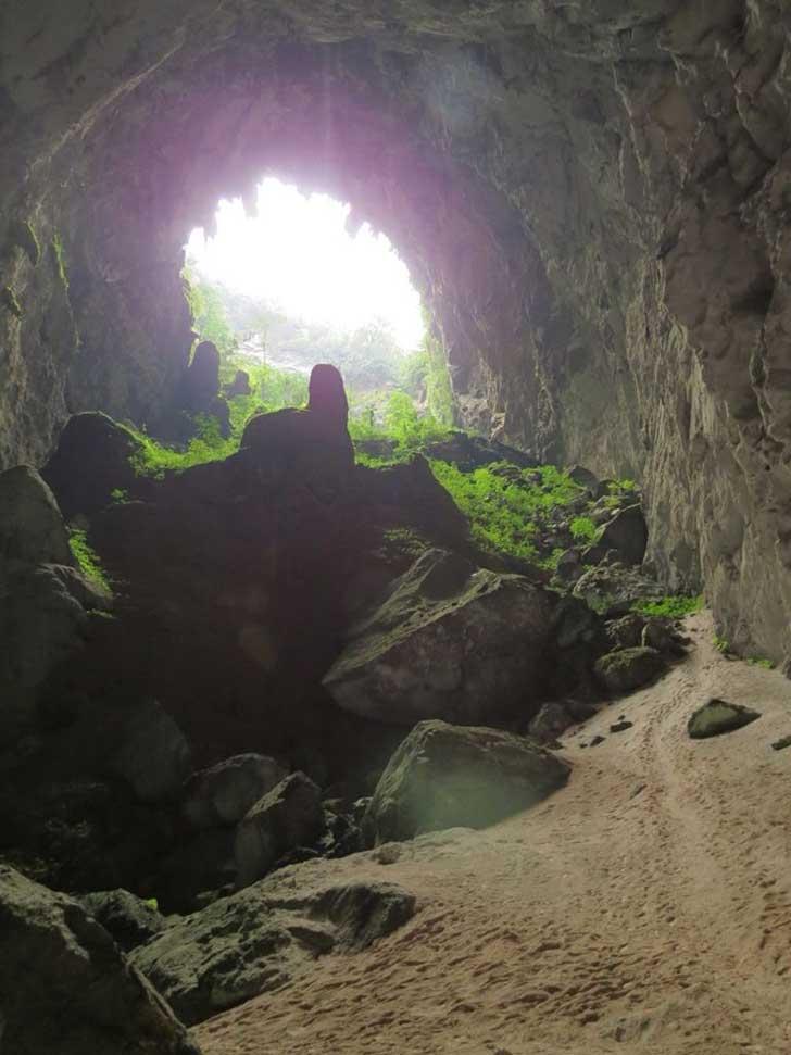 cueva-más-grande-4