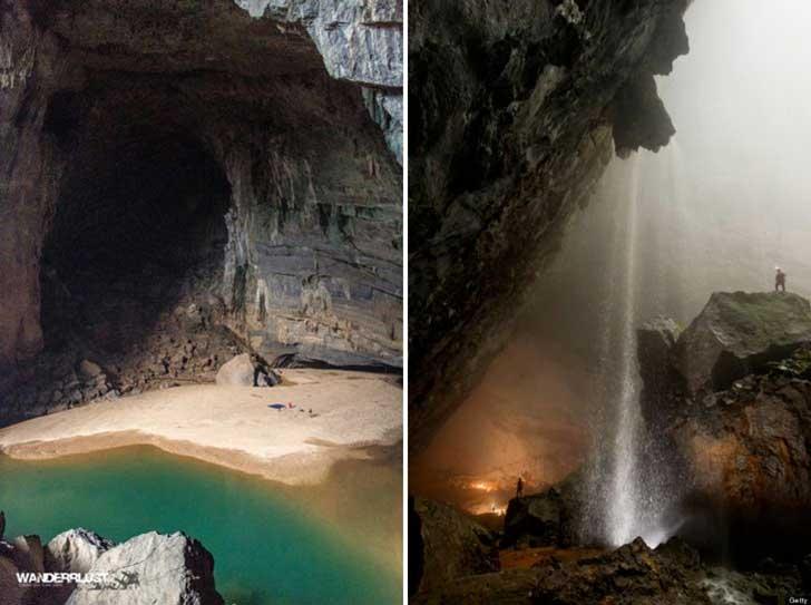 cueva-más-grande-7