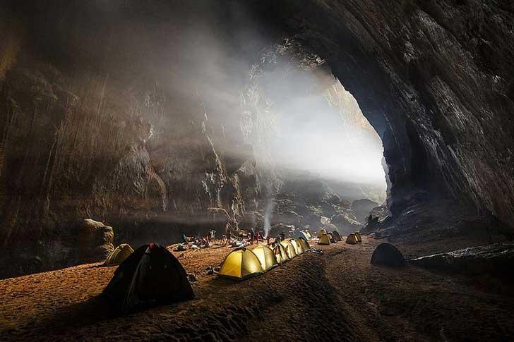 cueva-más-grande-8