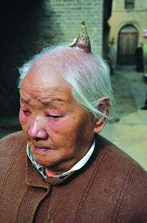 abuela-cabra-cuerno-frente-6