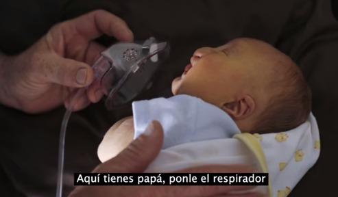 trisomía-13-bebé-no-aborto-5