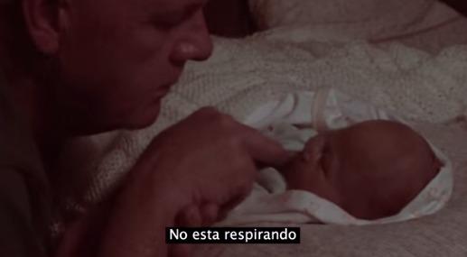 trisomía-13-bebé-no-aborto-7