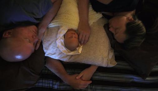 trisomía-13-bebé-no-aborto-8