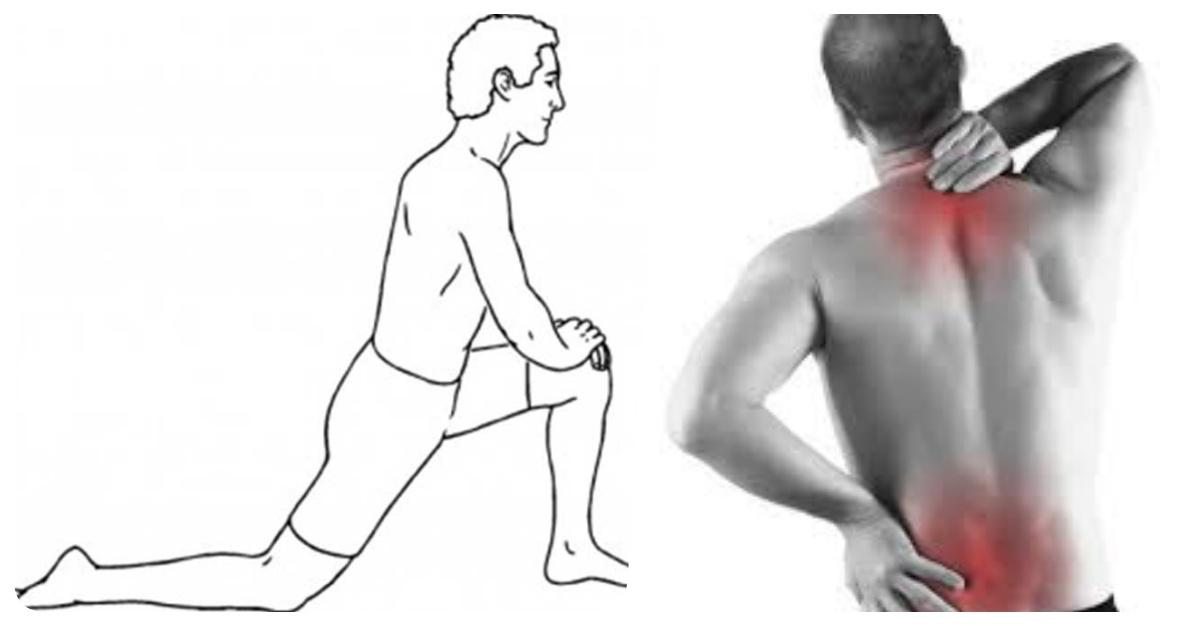 El tratamiento de la osteocondrosis el corsé