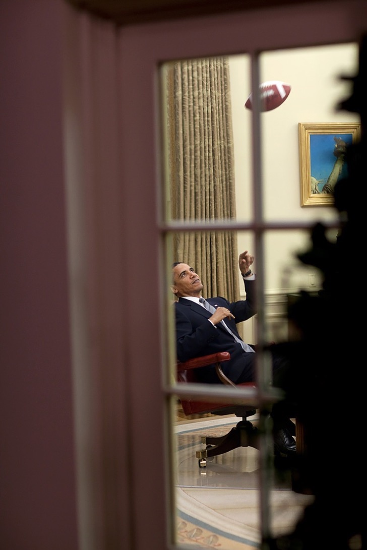 la otra parte de barack obama 12