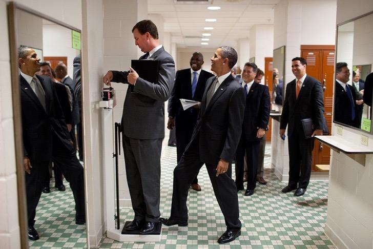 la otra parte de barack obama 14