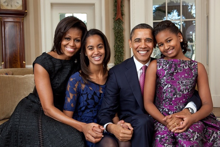 la otra parte de barack obama 21