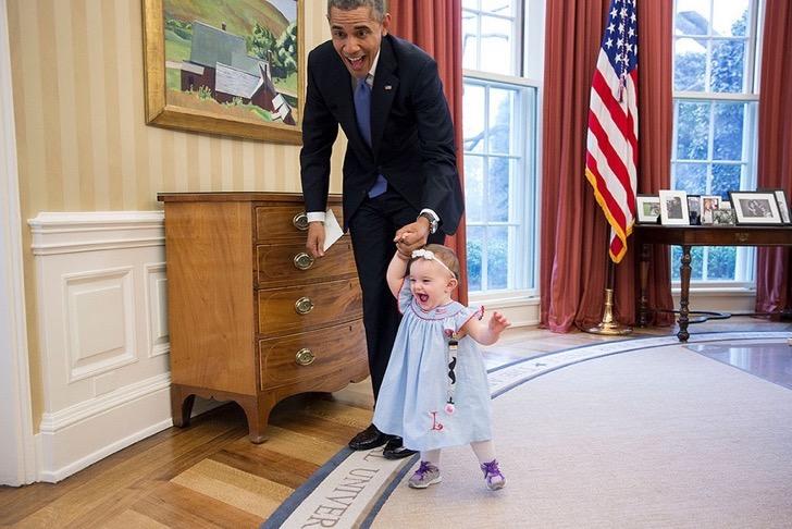 la otra parte de barack obama 23