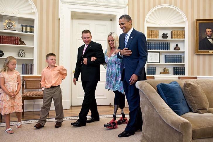 la otra parte de barack obama 25