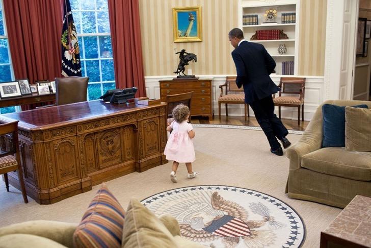 la otra parte de barack obama 5