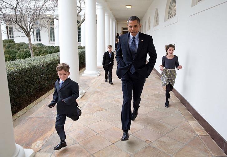 la otra parte de barack obama 9